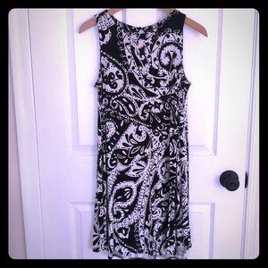 Ann Taylor LOFT XS Dress